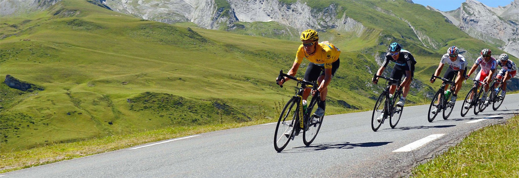 cykeltur-med-cykeldator